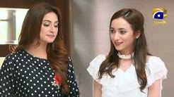 Rang Mahal Episode 11 Best Scene 01