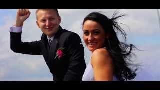 Самый жаркий Свадебный клип 2013
