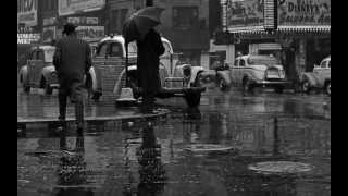Watch Eric Bibb Every Time It Rains video