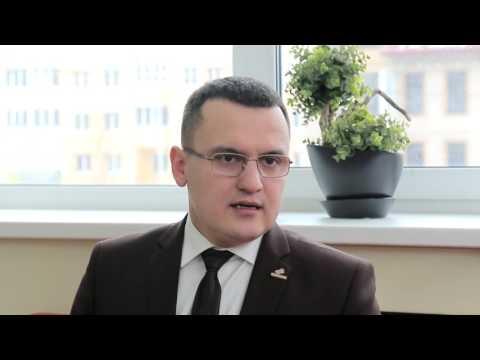Личные финансы 166 Инвест-триал 2016
