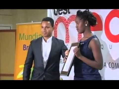 BEST MEDIA DESIGN MOZAMBIQUE MOÇAMBIQUE