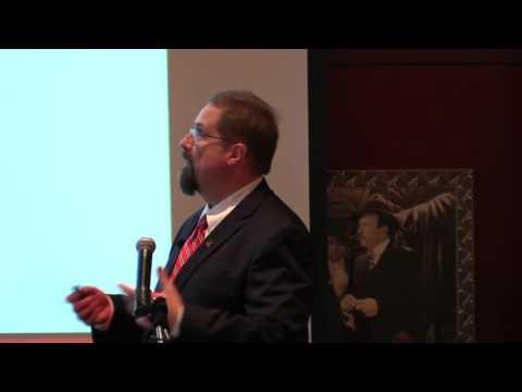 NFPA 13D Seminar
