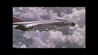 ВВС США.Вьетнам.