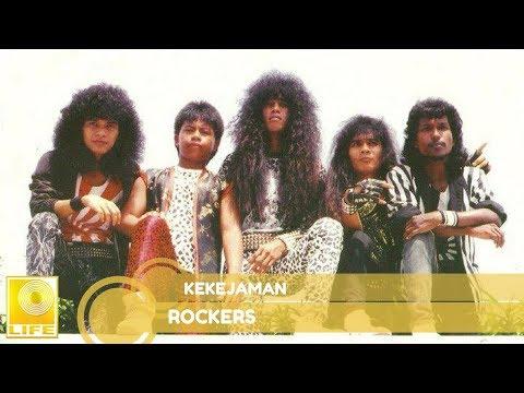 Rockers - Kekejaman