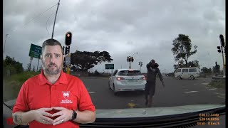 south-african-driver-uses-his-vehicle