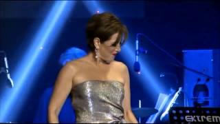 Türkiye İMSAD 30.Yıl Kuruluş Yıldönümü Konseri - Zuhal Olcay