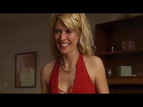 Nighty Night: Jill's Party - Comedy Greats - BBC