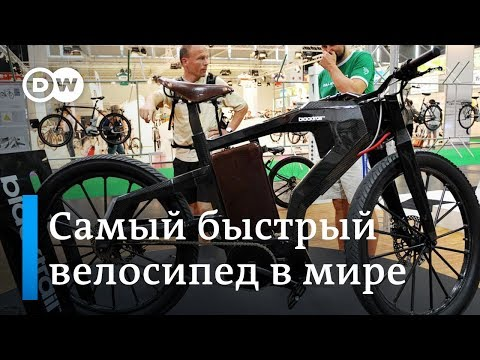 Купить велосипеды в минске с доставкой по всей беларуси. Добро пожаловать на vivomarket. By. На нашем сайте представлен огромный выбор самых различных моделей: можно купить горный велосипед в минске, городской, женский или подростковый велосипед в минске от ведущих производителей.
