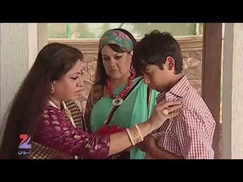 اغنية Teri Meri علي المسلسل الهندي غدر الزمن