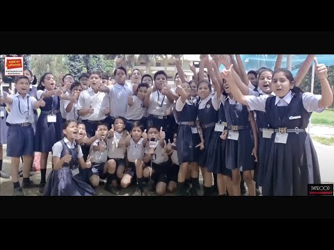Public Survey |  M.S. DHONI THE UNTOLD STORY  | Jvm Shyamali | Dhoni's School | Swaroop Production