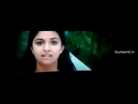 Guntamil.in-Adadaa Idhu Yenna Original Song From Thodari Leaked Dhanush Keerthy Suresh