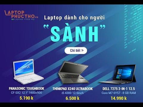 #đánh giá LenovP50, Review sản phẩm l#enovo ThinkpadP50 Shop Laptop Top Phúc Thọ