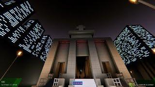 Neon Struct: Die Augen der Welt: Giant Bomb Quick Look