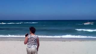 видео Тунис в августе: погода и температура воды в Тунисе