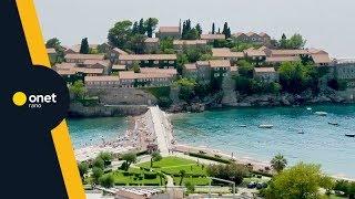 Wakacje w Czarnogórze: co warto zobaczyć? | #OnetRanoWIEM