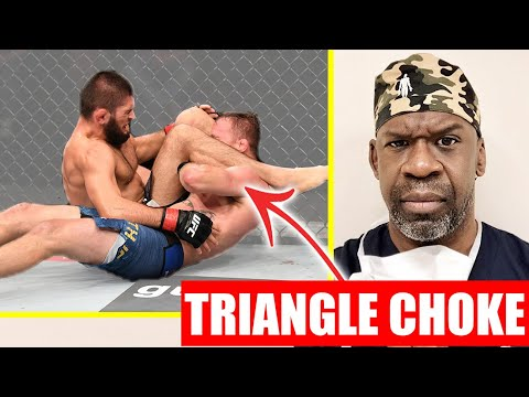 Maycee Barber Knee Injury Ufc 246 Explained By Dr Chris Raynor Youtube