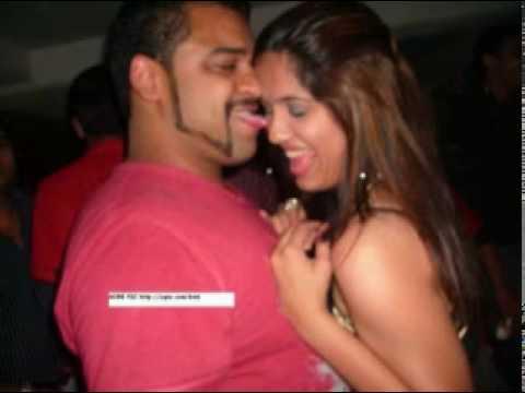 Need boyfriend in bangalore dating 3