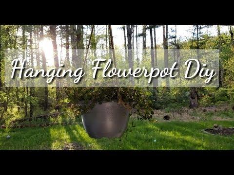 hanging-planter-diy