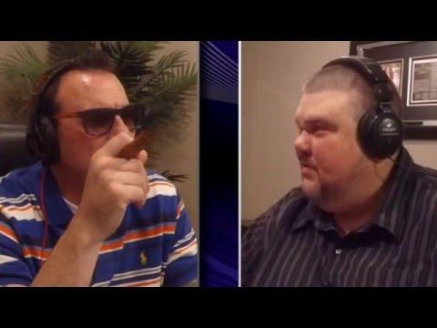 VIP Sports Las Vegas Podcast #73