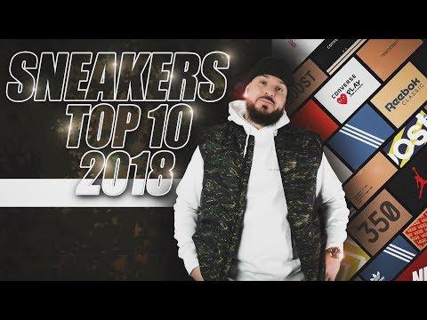"""top-10""-les-meilleurs-sneakers-de-2018-💫"