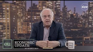Capitalism is not a sufficient system for meeting society's needs - Richard Wolff