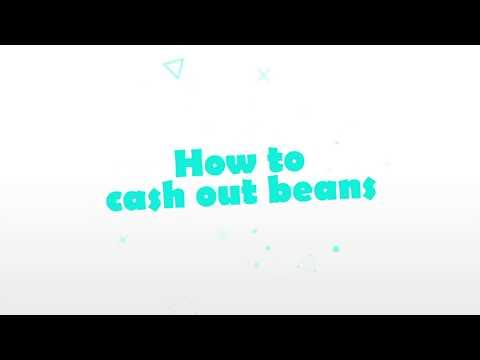 How to cash out beans - BIGO LIVE Tutorial