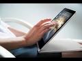 Asus chrome book  Simple. Powerful. Flippable - Chromebook Flip C302CA - ASUS
