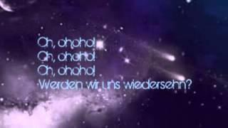 Zcalacee - Werden Wir Uns Wiedersehen? (lyrics)