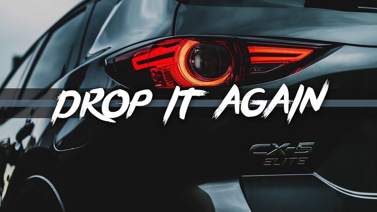 Download YZKN - Drop It Again
