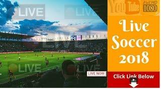 Vitesse Vs. Den Haag - NETHERLANDS: Eredivisie [LIVE Soccer] 2018