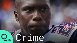 Former NFL Player <b>Phillip Adams</b> Killed 5, Then Himself in South ...