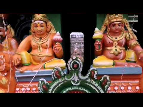 Download Vedaranyam vedaranyeswarar kumpavisekam