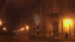 Inquinamento da rumori industriali - A Priolo i rumori di fondo a 110 decibel