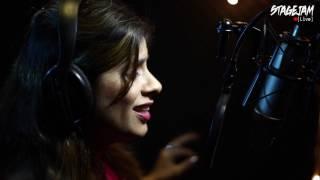 Parul | Awari | Cover | Karaoke Star 2