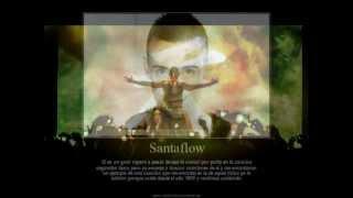 Pienso en rap - Santaflow