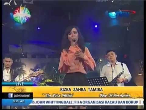 Taman Buaya Beat Club 28 Mei 2015-video04