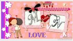 MN love status