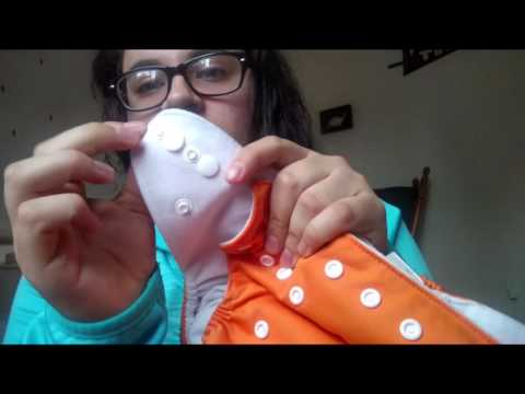 Cloth diapers, is it really worth it? The cost? Convenience?