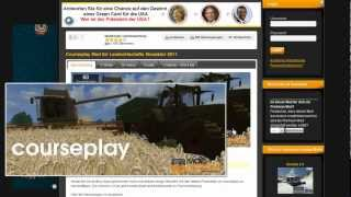 "[""Courseplay"", ""Landwirtschafts-simulator"", ""2011"", ""landwirtschaft"", ""landwirtschafts"", ""simulator"", ""sim"", ""011"", ""farming"", ""german"", ""deutsch"", ""hd"", ""test"", ""review"", ""preview"", ""lets"", ""play"", ""let's"", ""leeet's"", ""letz"", ""gameplay"", ""spiel"", ""spiele"