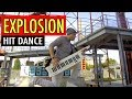 Download EXPLOSION | hit dance 2018 Fisarmonica | MIMMO MIRABELLI feat. V!KAV