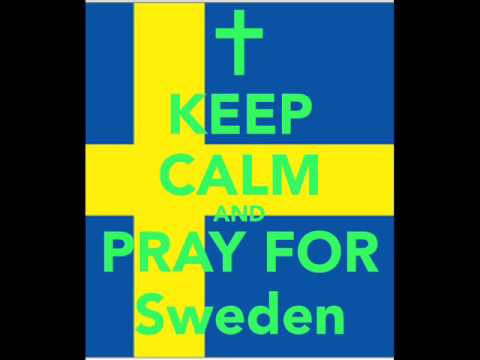 Pokemon - Tears of Life(Pray for Sweden)
