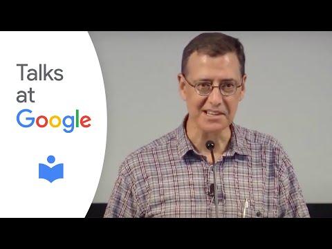 "Paul Ingrassia: ""Crash Course""   Talks at Google"