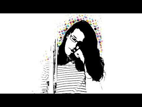 Imogen Heap - Hide and Seek: Trombone Arrangement