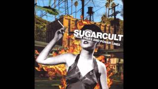 Watch Sugarcult Blackout video