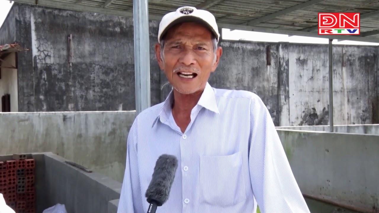 Nuôi động vật hoang dã 2018 ở Đồng Nai cho thu nhập cao ngất