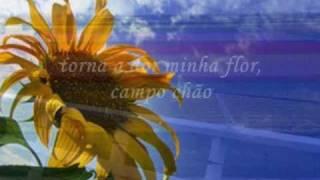 Ana Moura /**Flor  de  Lua**/