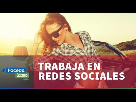 El Facebukaso: modelo de instagram