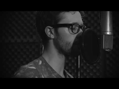Northern Central - Jealous (SAE Sessions)