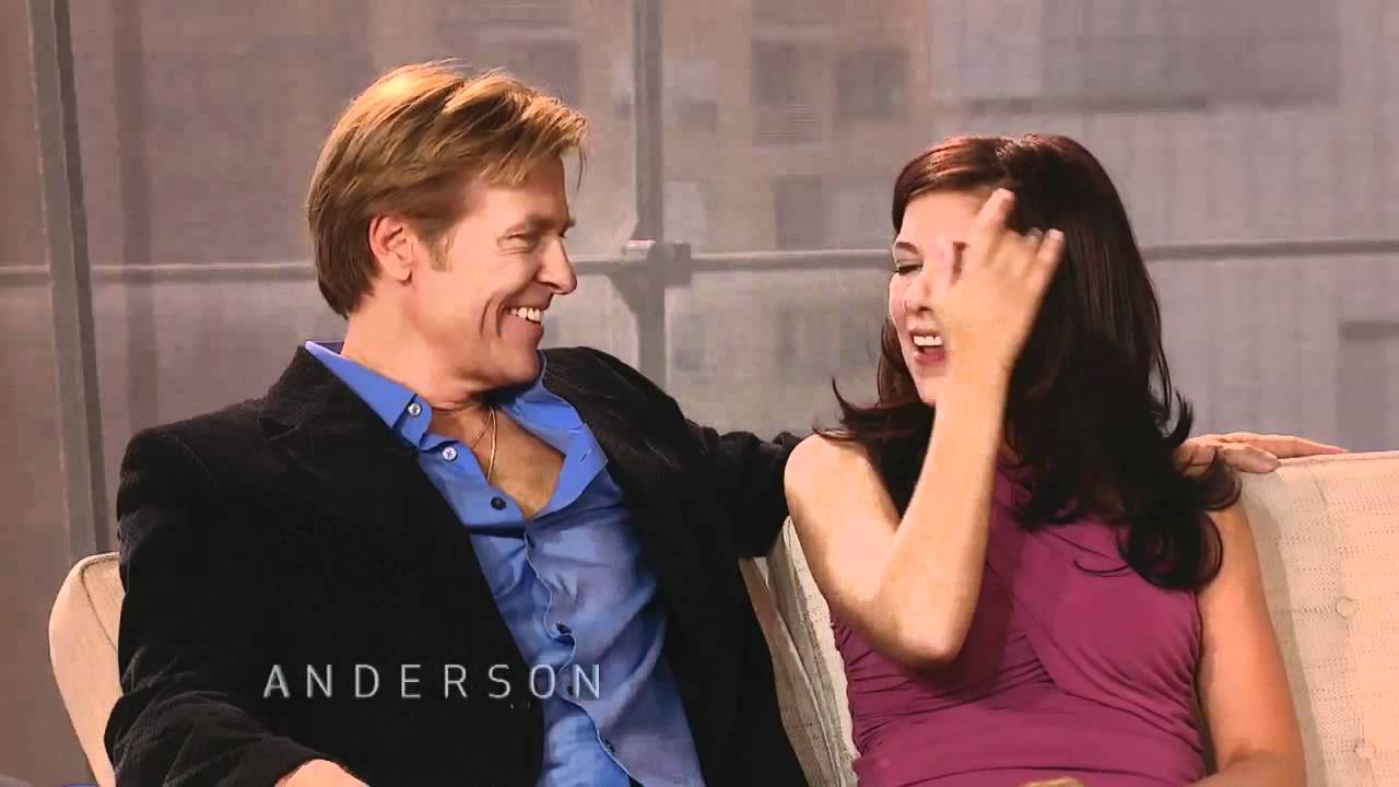 Jack Wagner Wife Top jack wagner's daughter kerry reveals reaching out to birth mom