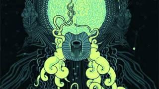 Buddafly Away - Shape Of Broad Minds